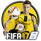 FIFA.17.icon