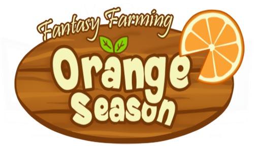 دانلود Fantasy Farming Orange Season جدید