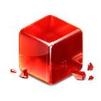 دانلود بازی Glass Tower World v3.1 برای آيفون ، آيپد و آيپاد لمسی