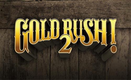 دانلود Gold Rush 2 جدید
