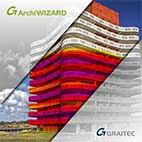 Graitec Archiwizard 2017