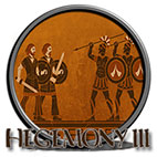 دانلود بازی کامپیوتر Hegemony III: The Eagle King