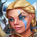 دانلود بازی Hero Rush: Clan Wars v1.1.1 برای اندروید