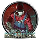 دانلود بازی کامپیوتر Immortal Redneck نسخه PLAZA