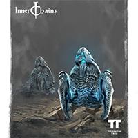 دانلود بازی کامپیوتر Inner Chains