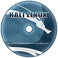 دانلود سیستم عامل Kali Linux 2017