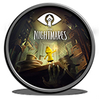 Little.Nightmares.icon_