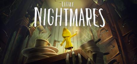 دانلود بازی کامپیوتر Little Nightmares نسخه CODEX