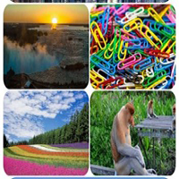 Beautiful Mixed Wallpapers Pack 420