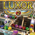 Luxor 2 v1.1.1