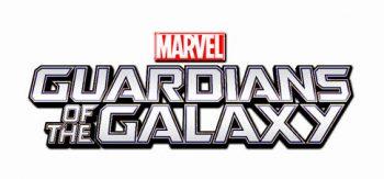 دانلود بازی Marvel's guardians of the galaxy v1.0 برای آيفون ، آيپد و آيپاد لمسی
