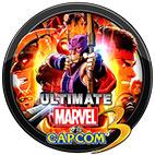 دانلود بازی کامپیوتر ULTIMATE MARVEL VS CAPCOM 3