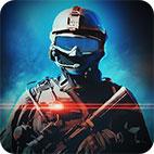 دانلود بازی Modern Strike Online v1.18.3 برای اندروید + مد
