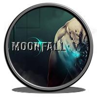 دانلود بازی کامپیوتر Moonfall نسخه PLAZA