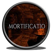 دانلود بازی کامپیوتر Mortificatio نسخه POSTMORTEM
