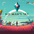 NO MANS SKY THE PATH FINDER