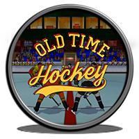 دانلود بازی کامپیوتر Old Time Hockey نسخه PLAZA