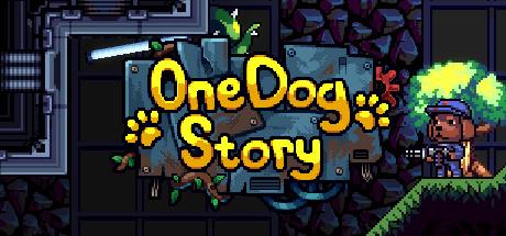 دانلود بازی کامپیوتر One Dog Story نسخه EDGE