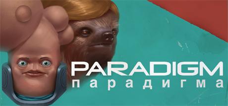 دانلود بازی کامپیوتر Paradigm نسخه DOGE