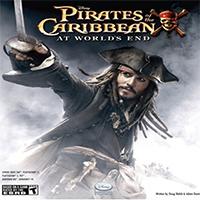 دانلود بازی کامپیوتر Pirates of The Caribbean At Worlds End نسخه PROPHET