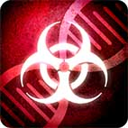 دانلود بازی Plague Inc برای اندروید + مود