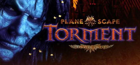 دانلود بازی کامپیوتر Planescape Torment Enhanced Edition نسخه CODEX
