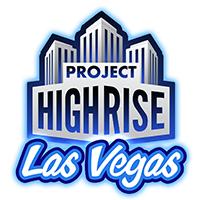 دانلود بازی کامپیوتر Project Highrise Las Vegas نسخه GOG