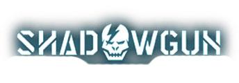 دانلود بازی Shadow Gun v2.7.2 برای آيفون ، آيپد و آيپاد لمسی