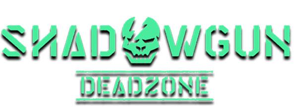 دانلود بازی SHADOWGUN: DeadZone v2.7.2 برای آيفون ، آيپد و آيپاد لمسی