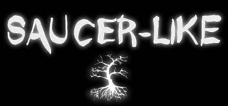 دانلود بازی کامپیوتر Saucer Like نسخه HI2U
