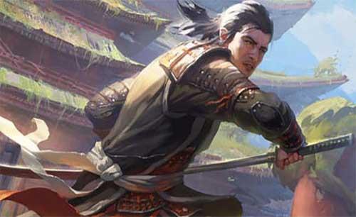 دانلود بازی Shadow Fight 3 برای اندروید + مود + دیتا