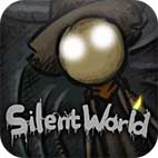 دانلود بازی Silent World برای اندروید + دیتا