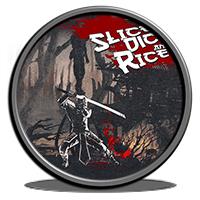 دانلود بازی کامپیوتر Slice Dice and Rice نسخه SKIDROW
