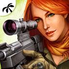 دانلود بازی بازی Sniper arena