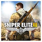 Sniper.Elite.3