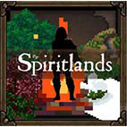 Spiritlands.logo-www.download.ir