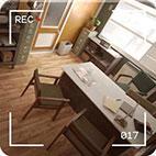 دانلود بازی Spotlight Room Escape v6.4 برای اندروید
