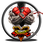 Street.Fighter.V.icon.www.Download.ir
