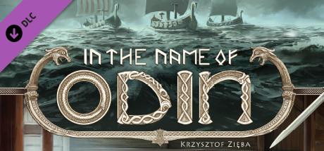 دانلود بازی کامپیوتر Tabletop Simulator In the Name of Odin نسخه PLAZA