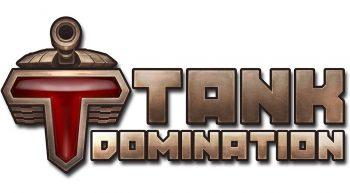 دانلود بازی Tank Domination v1.11 برای آيفون ، آيپد و آيپاد لمسی