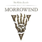 Log The Elder Scrolls Online Morrowind
