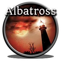 دانلود بازی کامپیوتر The Albatross نسخه POSTMORTEM