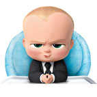 The.Boss.Baby.2017.Logo