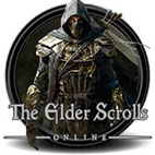 The.Elder.Scrolls.Online.Logo