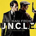 دانلود بازی The man from U.N.C.L.E. Mission: Berlin v1.1 برای آيفون ، آيپد و آيپاد لمسی