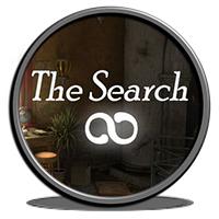 دانلود بازی کامپیوتر The Search نسخه PLAZA