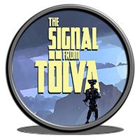 دانلود بازی کامپیوتر The Signal From Tölva نسخه HI2U