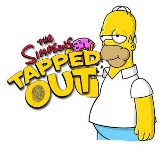 دانلود بازی The Simpsons: Tapped Out v4.26.1 برای آيفون ، آيپد و آيپاد لمسی