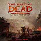 دانلود بازی کامپیوتر The Walking Dead A New Frontier بهمراه تمامی آپدیت ها