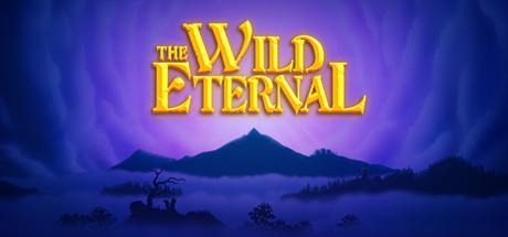 دانلود بازی کامپیوتر The Wild Eternal نسخه PLAZA